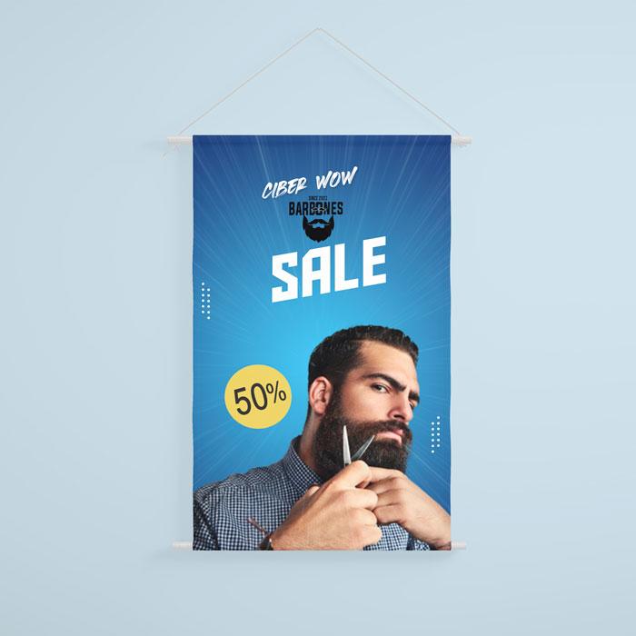 Gigantografia-barba-shop