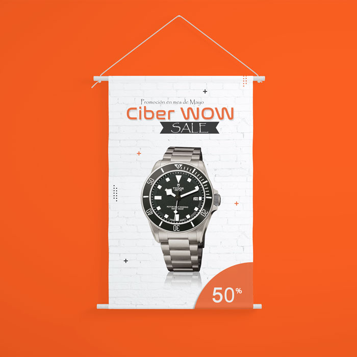 Gigantografia-de-reloj-ciber-wow