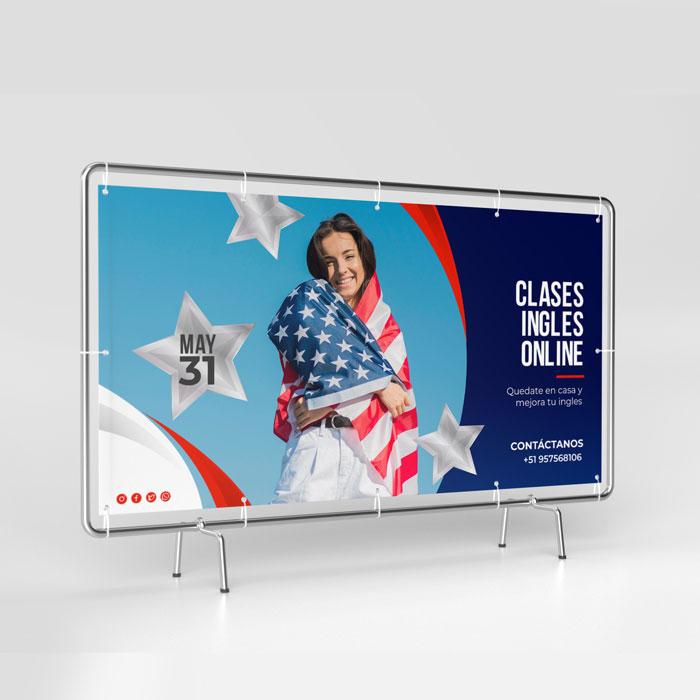 gigantografias para panel publicitaria2